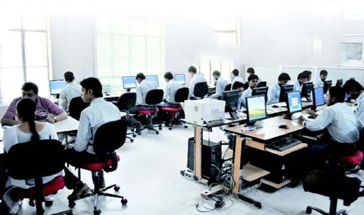 Computer Science & Engineeing department02