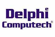 delphi computech