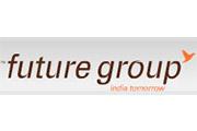 future group1