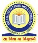 sticky logo1