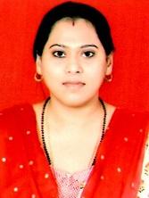 Dr Sakshi Misra Shukla